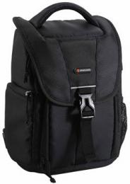 Vanguard fotobatoh Sling Bag BIIN II 37 Black