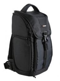 Vanguard fotobatoh Sling Bag BIIN II 47 Black