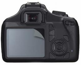 Easy Cover Screen Protector Nikon D5500/5600