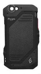 iPro - kryt s bajonetem pro Apple iPhone 6 Plus (Element Case)