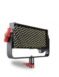 Aputure Light Storm LS 1/2w - 264 SMD LED video svìtlo (120°/5500 K) CRI 98