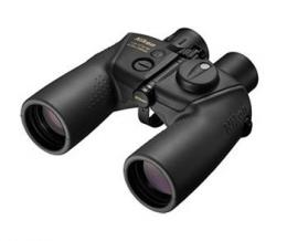 Nikon dalekohled CF HP WP Ocean Pro 7x50 Global Compass