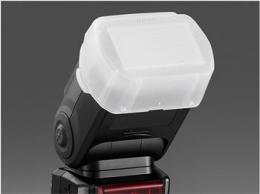 Nikon SW-15H difuzér pro SB-5000