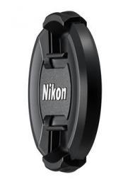 Nikon LC-55A - pøední krytka objektivu 55mm