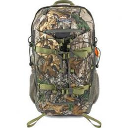 Vanguard lovecký batoh Pioneer 2100RT - camouflage