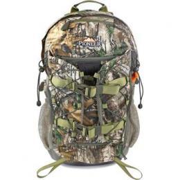 Vanguard lovecký batoh Pioneer 1600RT - camouflage