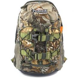 Vanguard lovecký batoh Pioneer 975RT - camouflage