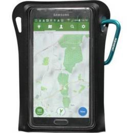 Aquapac Trailproof - vodotìsné pouzdro pro smartphony