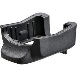 Nikon WG-AS4 krytka proti vodì pro SB-5000