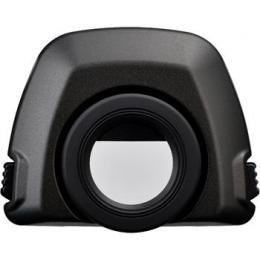 Nikon DK-27 adaptér okuláru (oènice) pro D5