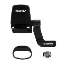 Suunto Bike sensor Bluetooth Smart
