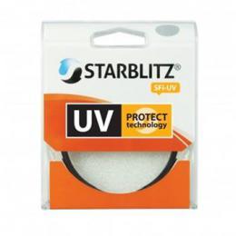 Starblitz UV filtr 86mm