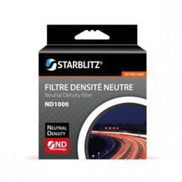 Starblitz neutrálnì šedý filtr 1000x 62mm