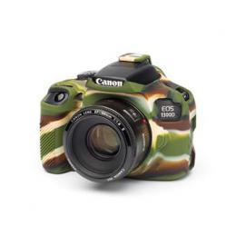 Easy Cover Pouzdro Reflex Silic Canon 1300D Camouflage
