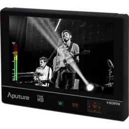 Aputure VS-2 Fine HD Monitor 7""