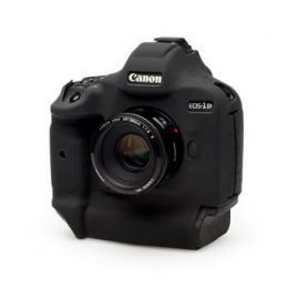 Easy Cover Pouzdro Reflex Silic Canon 1D X II Black