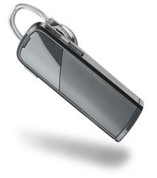 Plantronics Explorer 80, bluetooth v3.0, èerný