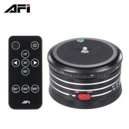 AFI MRA01 Elektronická panoramatická hlava