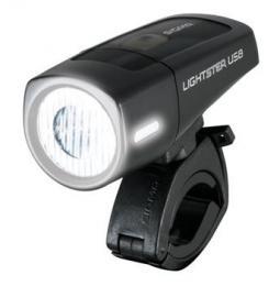 Sigma Lightster USB svìtlo pøední