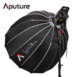 Aputure Light Dome - Softbox 90 cm, bajonet Bowens
