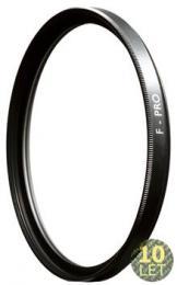 B W cirkulárnì polarizaèní filtr Käsemann XS-PRO HTC DIGITAL MRC nano 95mm
