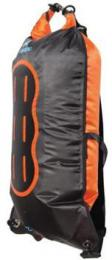 Aquapac outdoorový batoh 25L Noatak Wet & Drybag