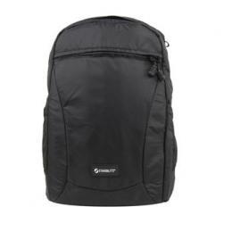 Starblitz fotobatoh R-Bag, 28 l, outdoorový, èerný