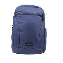 Starblitz fotobatoh R-Bag, 28 l, outdoorový, modrý