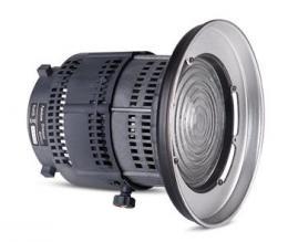 Aputure reflektor Fresnel