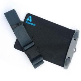 Aquapac Belt Case - pouzdro na opasek