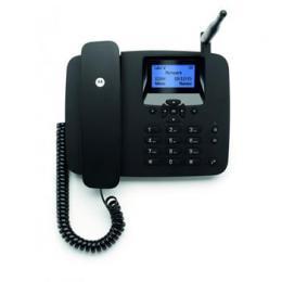 Motorola FW200L stolní GSM