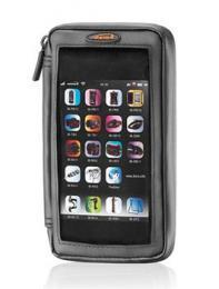 Ibera IB-PB23, pouzdro s penìženkou pro Smartphone 5 - 5.8
