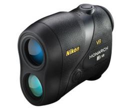 Nikon Laserový Monarch 7i VR