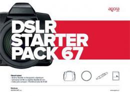 DSLR starter pack 67