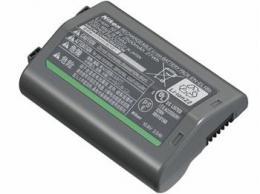 Nikon EN-EL18b dobíjecí baterie 2500 mAh pro D4/D4s/D5