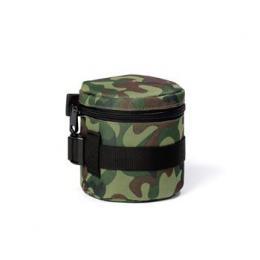 Easy Cover nylonové pouzdro na objektiv 80 x 95mm camouflage