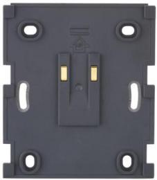 Danfoss Link PSU napájecí držák 014G0260, montáž na zeï