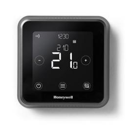 Honeywell Lyric T6 Smart Thermostat Y6H810WF1034