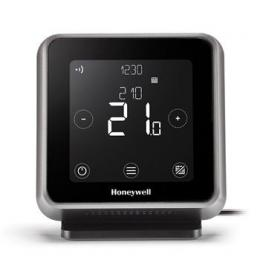 Honeywell Lyric T6R Smart Thermostat Y6H910RW4055