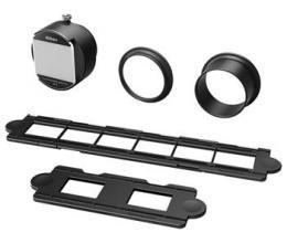 Nikon ES-2 adaptér pro digitalizaci filmù