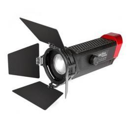 Aputure Light Storm LS Mini 20d