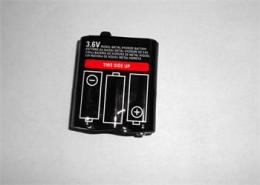 Motorola baterie PMNN4477, 800 mAh pro radiostanice TLKR T82, T92