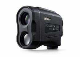 Nikon Laserový Monarch 3000 Stabilized