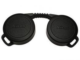 Nikon krytka oènic dalekohledu Aculon A211