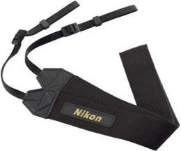 Nikon popruh Acction EX/Aculon A211/11/Travelite EX/Prostaff 7s