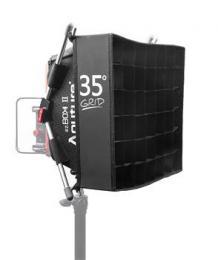 Aputure difuzor EasyBox  II pro Amaran 528/672/Tri-8