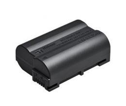 Nikon EN-EL15b dobíjecí baterie