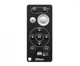 Nikon ML-L7 dálkové ovládání pro Coolpix P1000