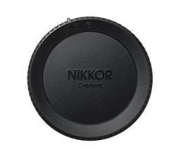 Nikon LF-N1 zadní krytka objektivù s bajonetem Z