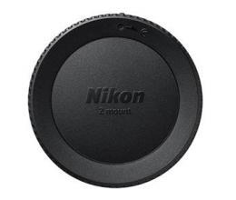 Nikon BF-N1 pøední krytka tìla pro Z-mount